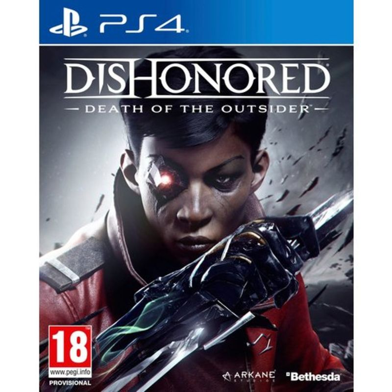 MP04169111_Jogo-Dishonored-Death-Of-The-Outsider---PS4_1_Zoom