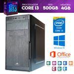 MP13405841_Computador-Descktop--Intel-Core-i3-500GB-HDD-4GB-Memoria_1_Zoom
