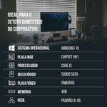 MP13405841_Computador-Descktop--Intel-Core-i3-500GB-HDD-4GB-Memoria_2_Zoom