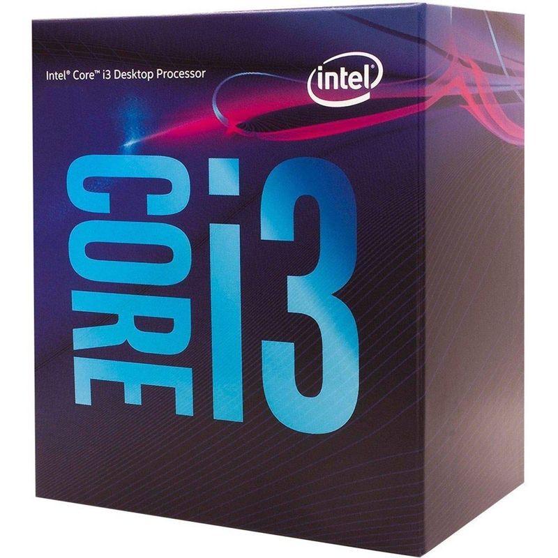 MP13405841_Computador-Descktop--Intel-Core-i3-500GB-HDD-4GB-Memoria_3_Zoom