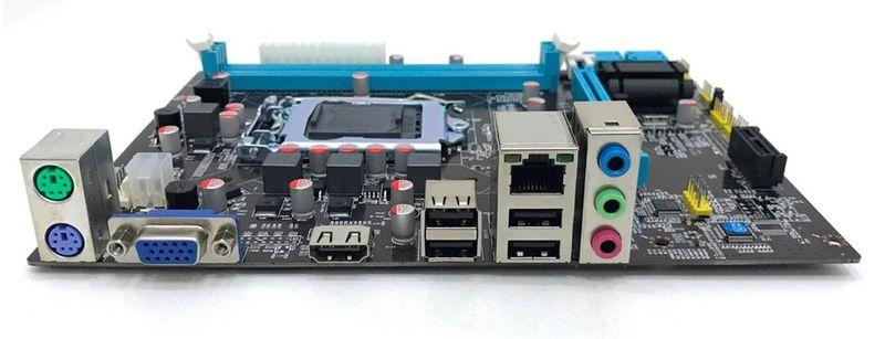 MP13405841_Computador-Descktop--Intel-Core-i3-500GB-HDD-4GB-Memoria_4_Zoom