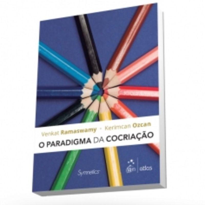 MP14295090_Paradigma-Da-Cocriacao-O---Atlas_1_Zoom