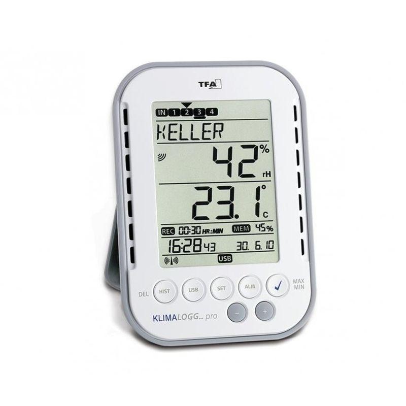 MP14320248_Termo-higrometro-com-Data-Logger---Software-e-entrada-para-ate-8-sensores-sem-fio-Incoterm_1_Zoom
