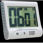 MP14322574_Timer-e-cornometro-digital-com-ima-contagem-progressiva-e-regressiva_1_Zoom