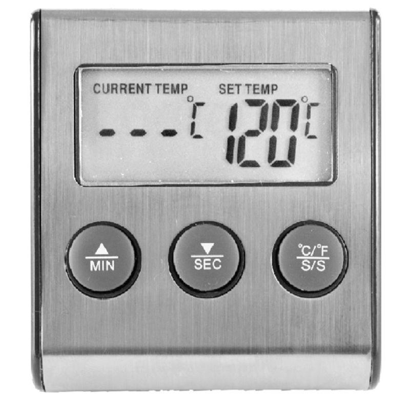 MP14325192_Termometro-para-forno-cabo-blindado-Incoterm_1_Zoom