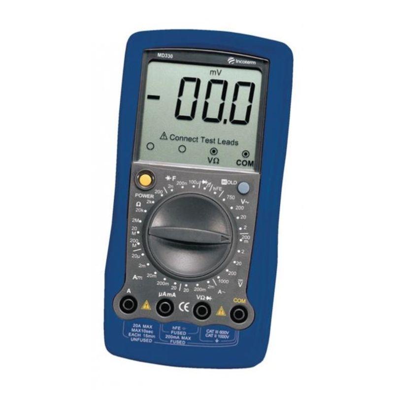 MP14340183_MULTIMETRO-DIGITAL-INCOTERM-MD330_1_Zoom