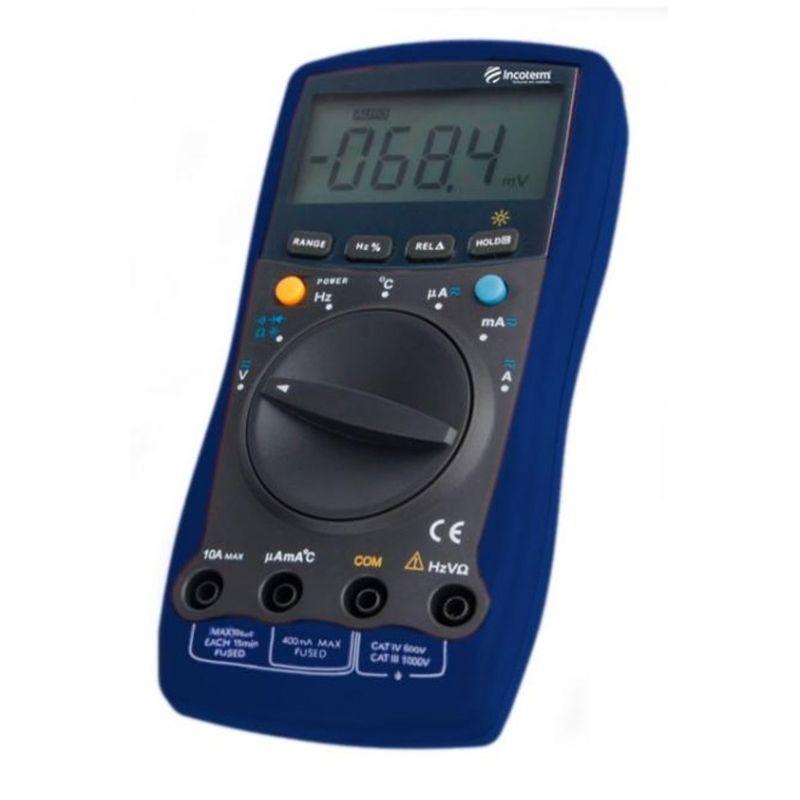 MP14340184_MULTIMETRO-DIGITAL-INCOTERM-MD430_1_Zoom