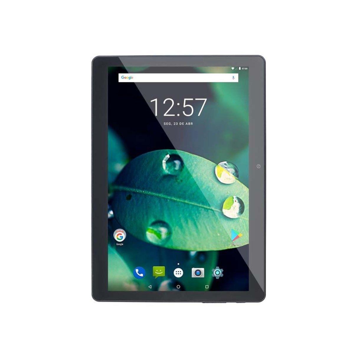 Imagem de Tablet Multilaser M10 10