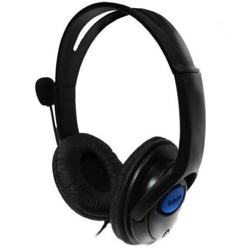 Fone de Ouvido Headset Gamer Feir Fr-306-4