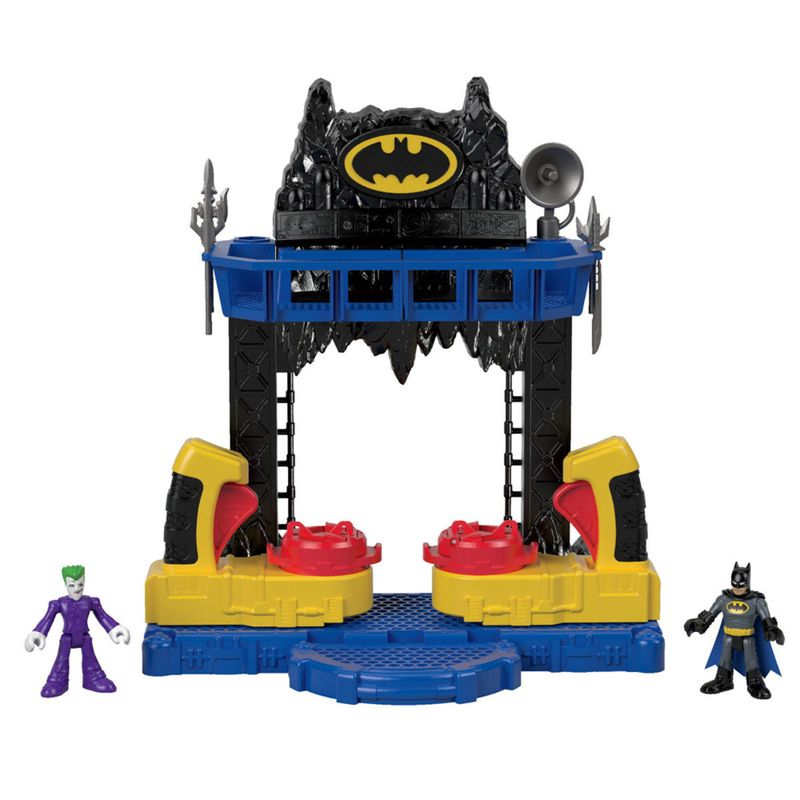 MP15359047_Playset-Imaginext---Dc-Comics---Batalha-na-Batcaverna---Fisher-Price_1_Zoom