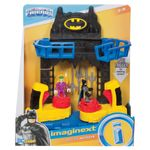 MP15359047_Playset-Imaginext---Dc-Comics---Batalha-na-Batcaverna---Fisher-Price_2_Zoom