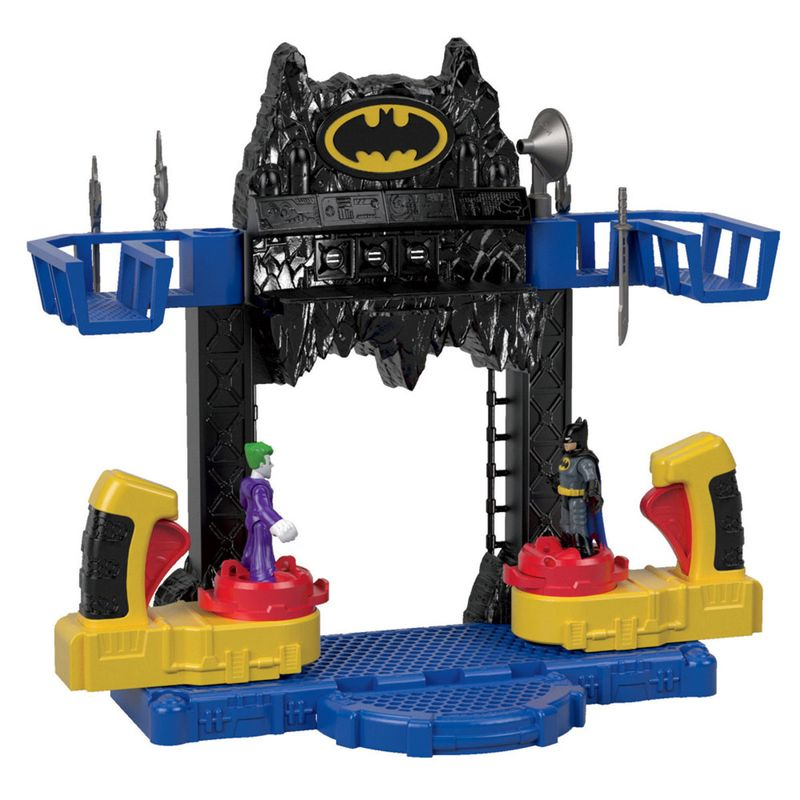 MP15359047_Playset-Imaginext---Dc-Comics---Batalha-na-Batcaverna---Fisher-Price_3_Zoom