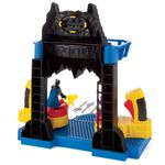MP15359047_Playset-Imaginext---Dc-Comics---Batalha-na-Batcaverna---Fisher-Price_4_Zoom