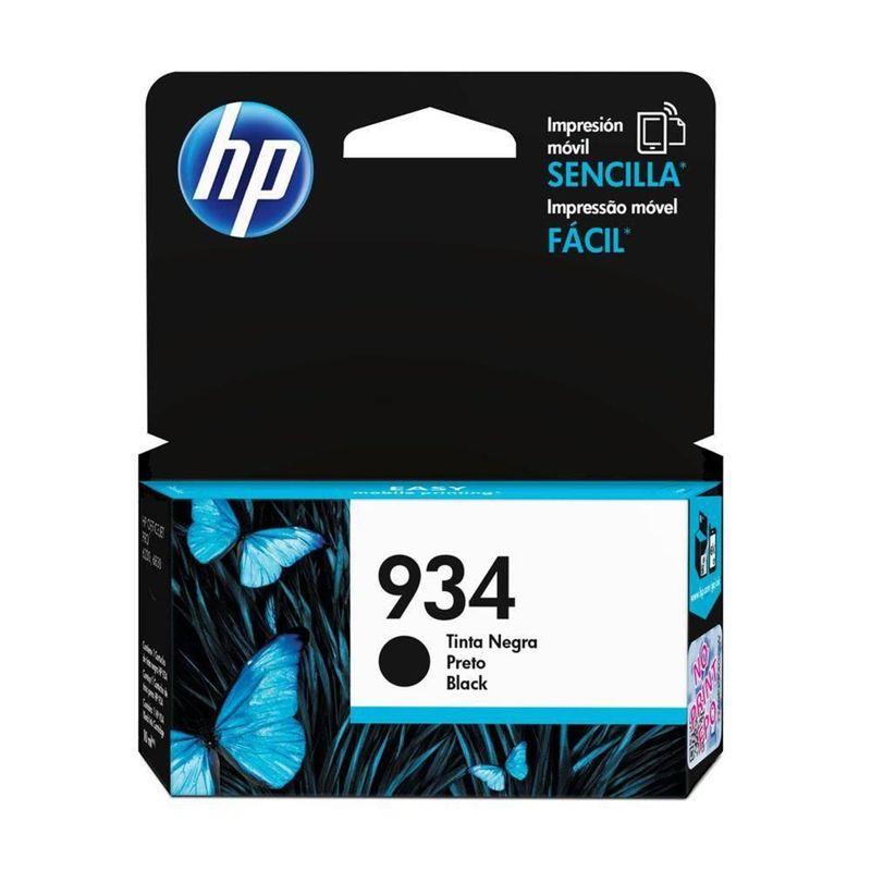 MP15511362_Cartucho-de-Tinta-HP-934-Preto_1_Zoom