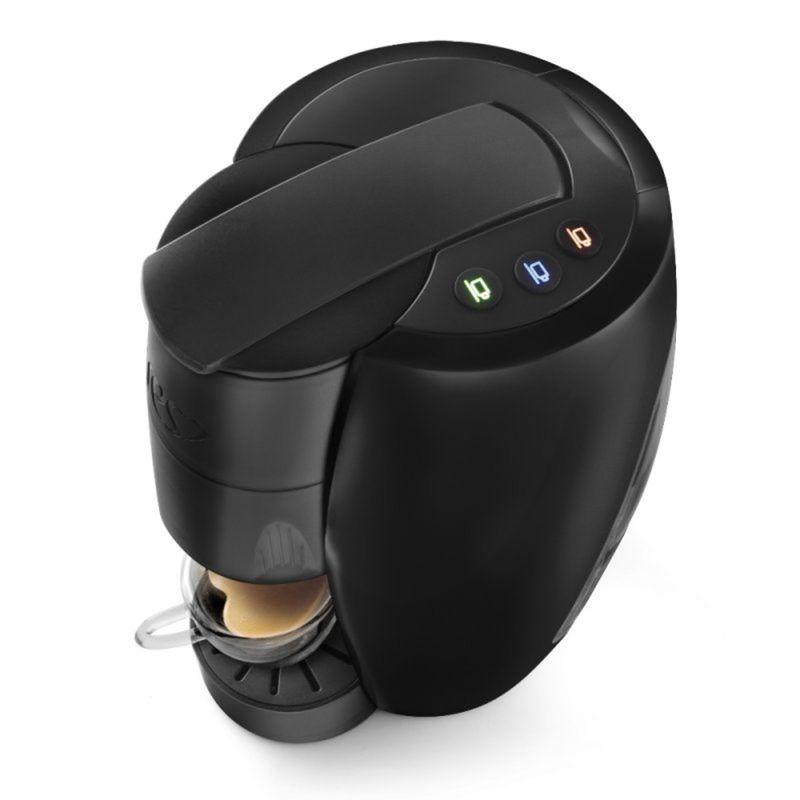 MP15942858_maquina-de-cafe-espresso-e-multibebidas-automatica-tres-lov-preto-fosco-127v_2_Zoom