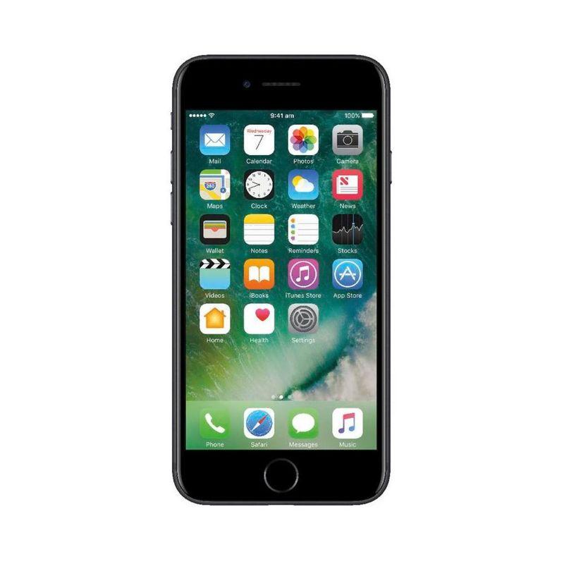 MP17181093_Usado--iPhone-7-128GB-Preto-Matte-Muito-Bom---Trocafone_1_Zoom