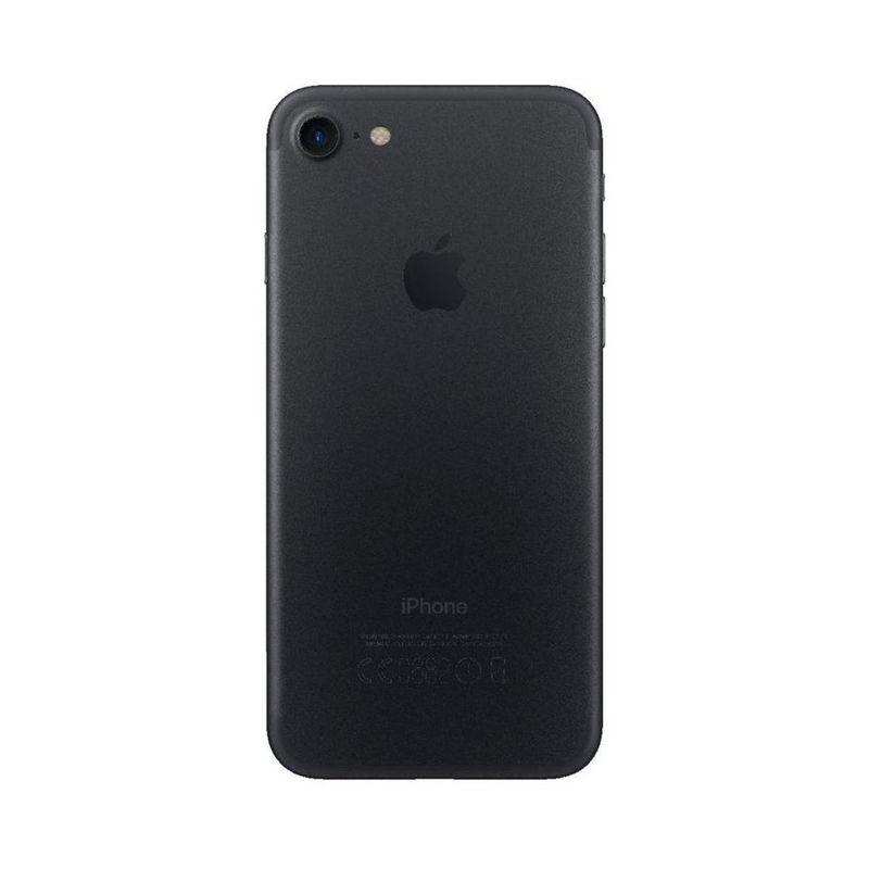 MP17181093_Usado--iPhone-7-128GB-Preto-Matte-Muito-Bom---Trocafone_3_Zoom