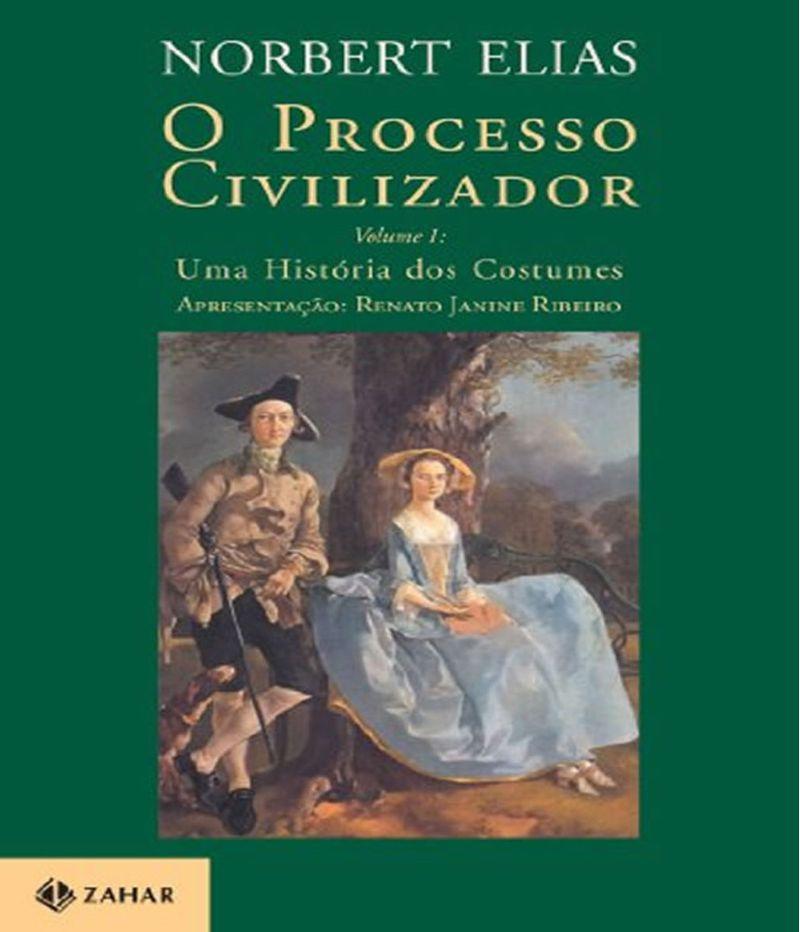MP18024715_Processo-Civilizador---Vol-01_1_Zoom