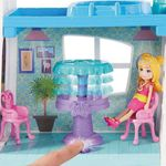 MP18861229_Playset-45-Cm-e-Boneca---Polly-Pocket---Mega-Casa-de-Supresas---Mattel_2_Zoom