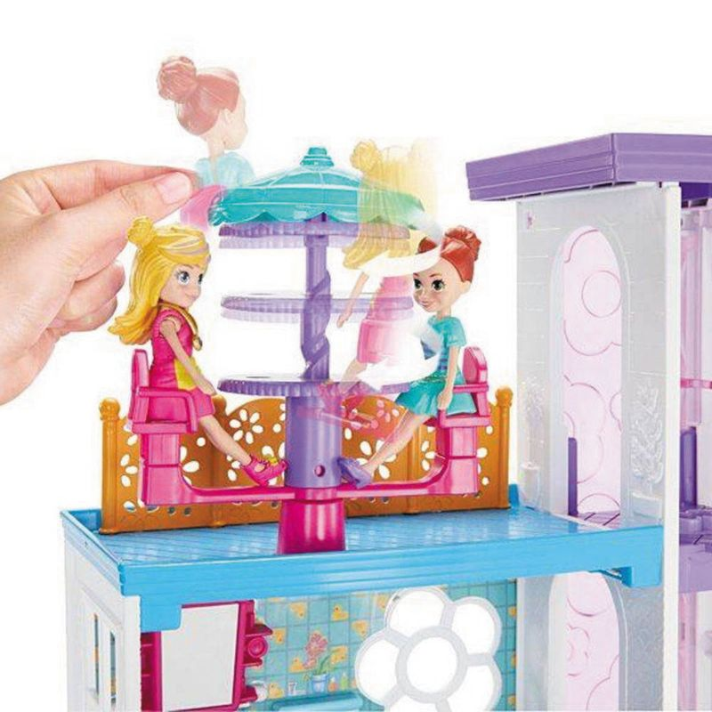 MP18861229_Playset-45-Cm-e-Boneca---Polly-Pocket---Mega-Casa-de-Supresas---Mattel_3_Zoom