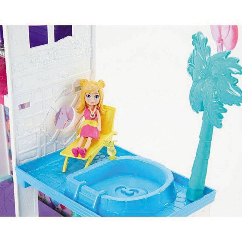 MP18861229_Playset-45-Cm-e-Boneca---Polly-Pocket---Mega-Casa-de-Supresas---Mattel_4_Zoom
