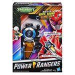 MP19081969_Power-Rangers-Morfador---E5902---Hasbro_1_Zoom