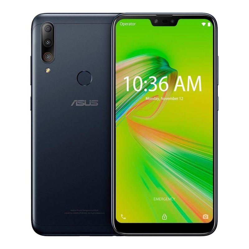 MP19114128_Smartphone-Asus-ZB634KL-Zenfone-Max-Shot-3GB-32GB-Preto_1_Zoom