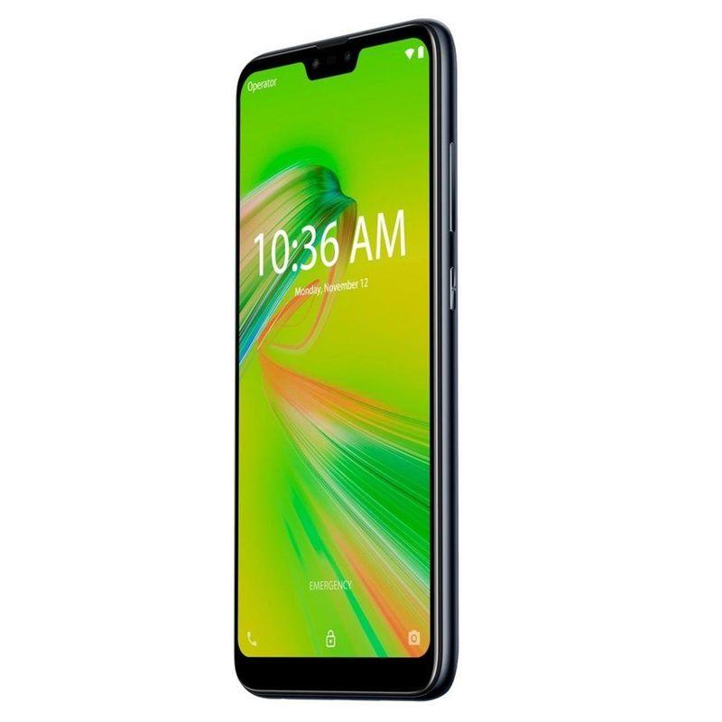 MP19114128_Smartphone-Asus-ZB634KL-Zenfone-Max-Shot-3GB-32GB-Preto_2_Zoom
