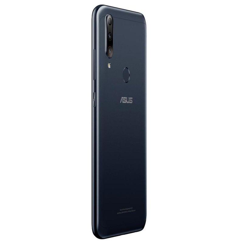 MP19114128_Smartphone-Asus-ZB634KL-Zenfone-Max-Shot-3GB-32GB-Preto_3_Zoom
