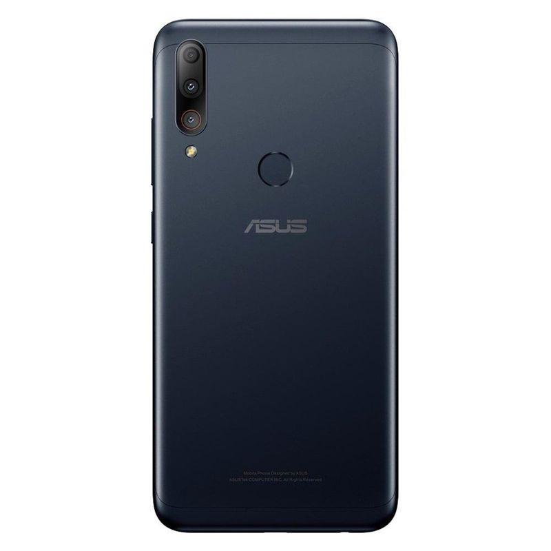 MP19114128_Smartphone-Asus-ZB634KL-Zenfone-Max-Shot-3GB-32GB-Preto_4_Zoom