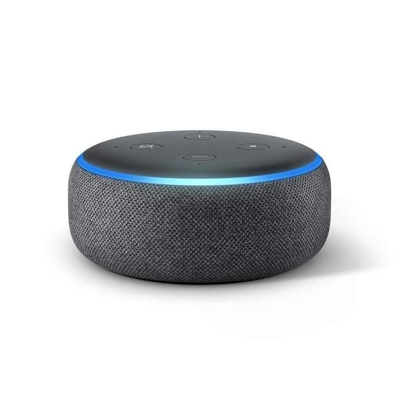 MP19186277_Amazon-Echo-Dot--3rd-Gen--Smart-Speaker-C--Alexa_1_Zoom
