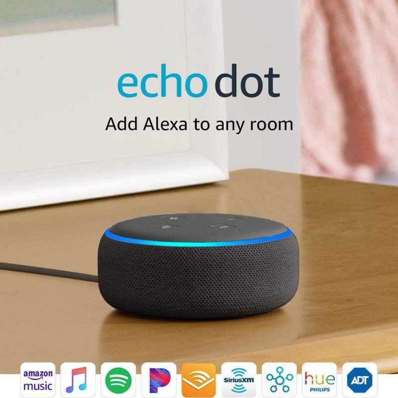 MP19186277_Amazon-Echo-Dot--3rd-Gen--Smart-Speaker-C--Alexa_2_Zoom