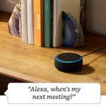 MP19186277_Amazon-Echo-Dot--3rd-Gen--Smart-Speaker-C--Alexa_3_Zoom