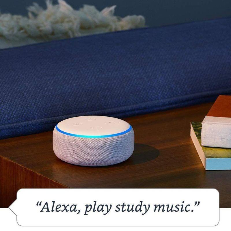 MP19186277_Amazon-Echo-Dot--3rd-Gen--Smart-Speaker-C--Alexa_4_Zoom