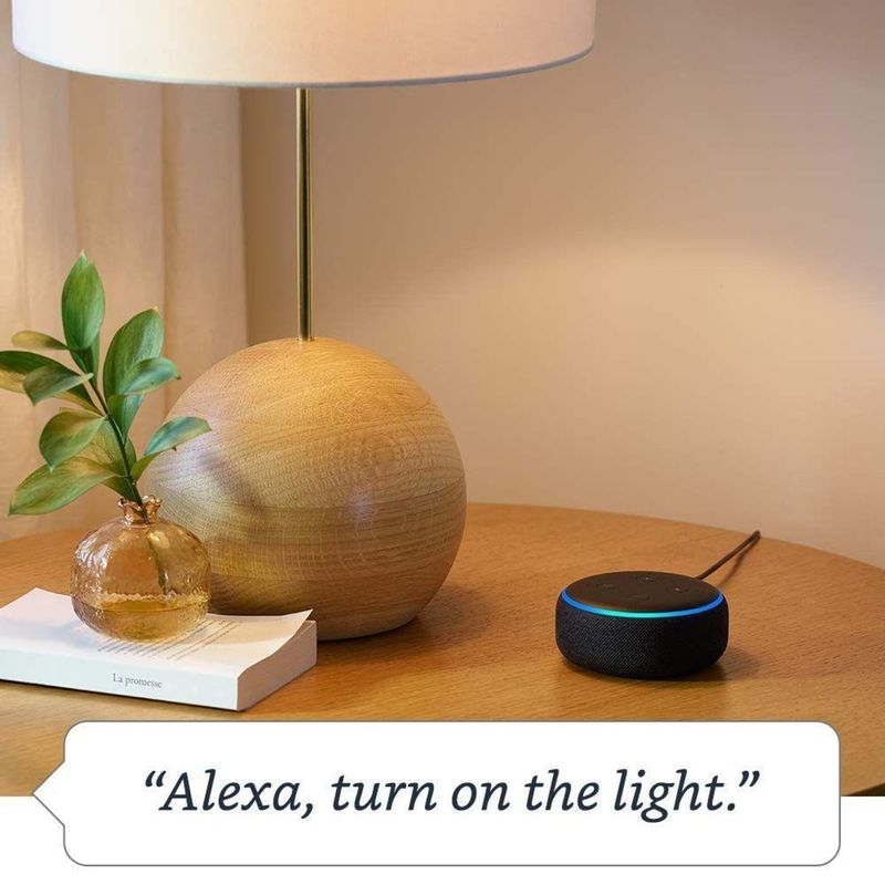 MP19186277_Amazon-Echo-Dot--3rd-Gen--Smart-Speaker-C--Alexa_5_Zoom