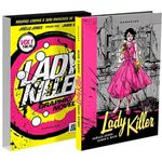 MP19490103_Lady-Killer---Graphic-Novel_1_Zoom