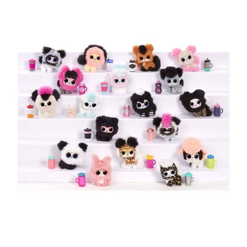 MP20753599_Boneca-LOL-7-Surpresa-Fluffy-Pets-Serie-Winter-Disco---Candide_3_Zoom