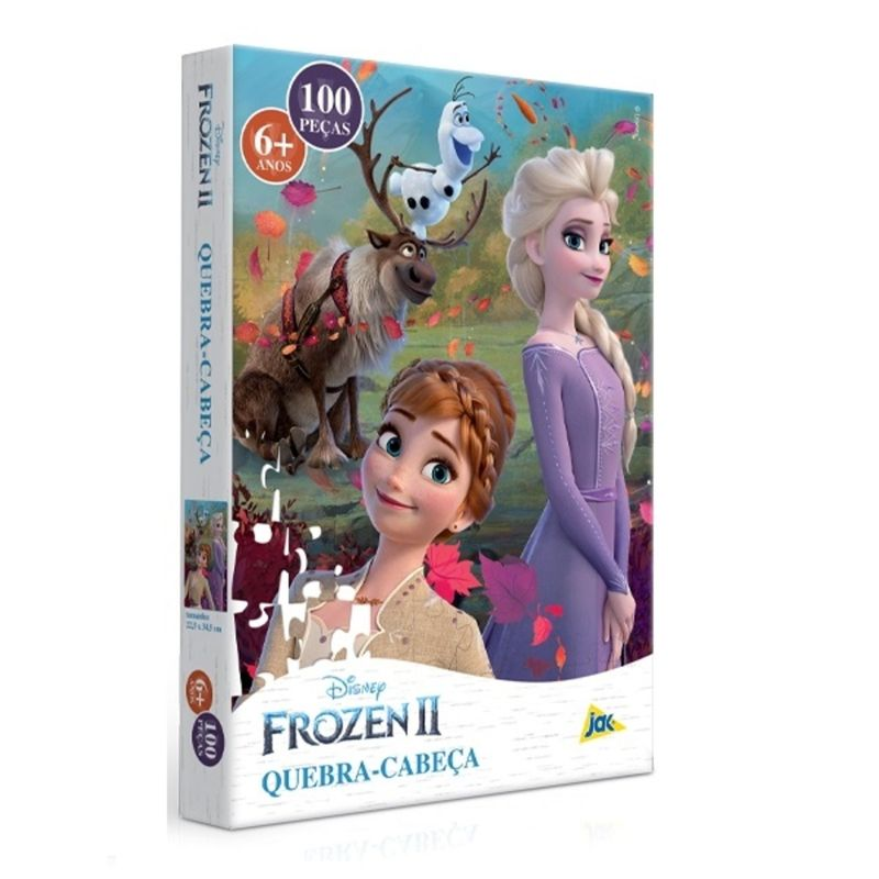 MP21267276_Quebra-Cabeca-100-Pecas---Frozen-2---Toyster_1_Zoom