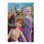 MP21267276_Quebra-Cabeca-100-Pecas---Frozen-2---Toyster_2_Zoom