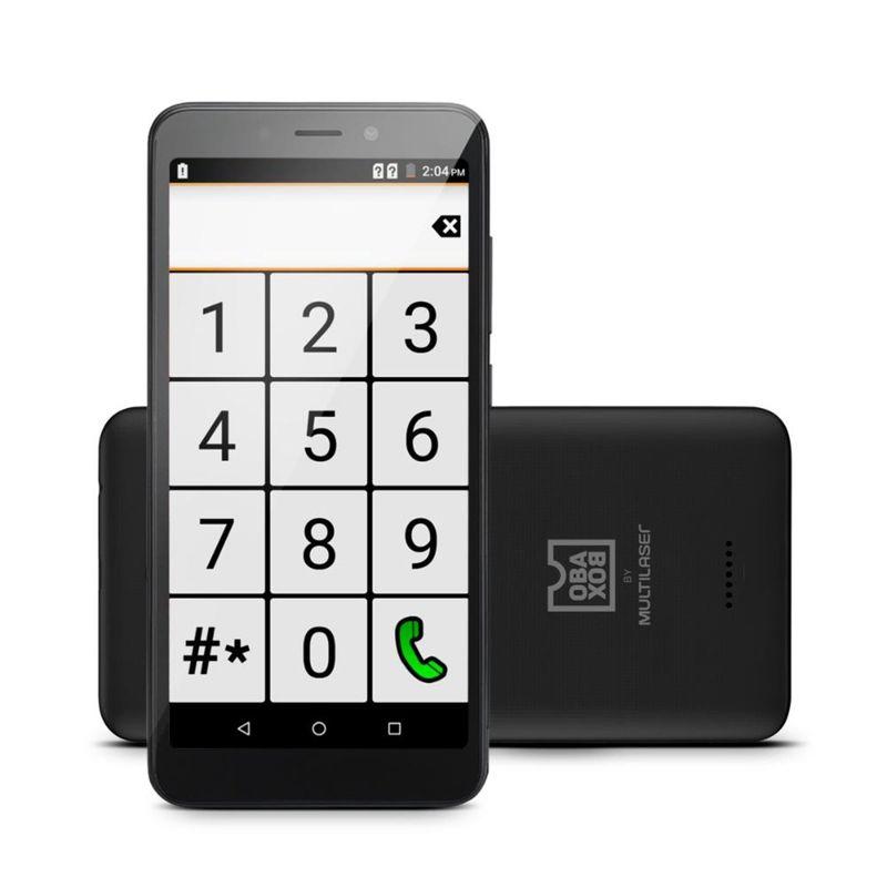 MP22181715_Celular-com-WhatsApp-facil-de-usar-ObaSmart-Original-Obabox_1_Zoom