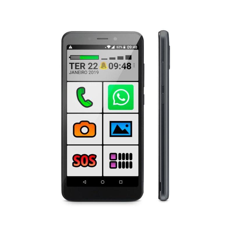 MP22181715_Celular-com-WhatsApp-facil-de-usar-ObaSmart-Original-Obabox_2_Zoom