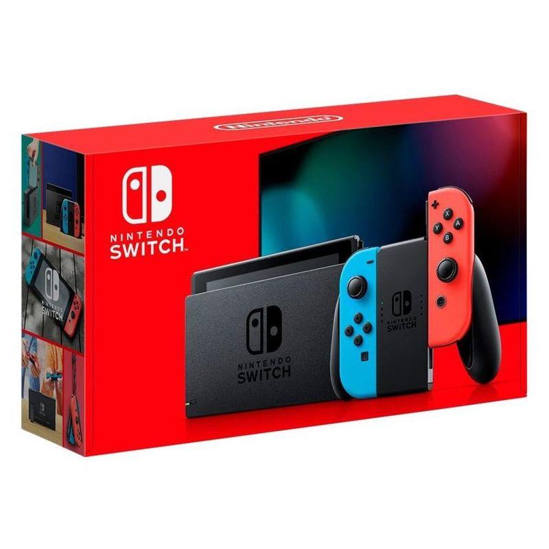 MP22265612_Console-New-Nintendo-Switch-32GB-com-Joy-Con-Azul-Vermelho_1_Zoom