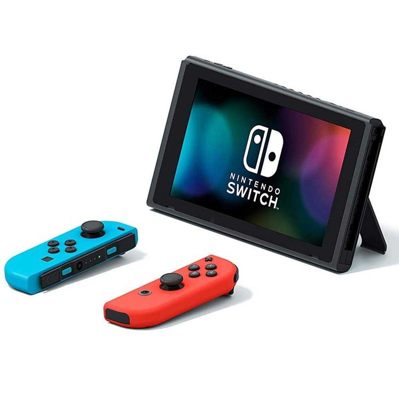 MP22265612_Console-New-Nintendo-Switch-32GB-com-Joy-Con-Azul-Vermelho_3_Zoom