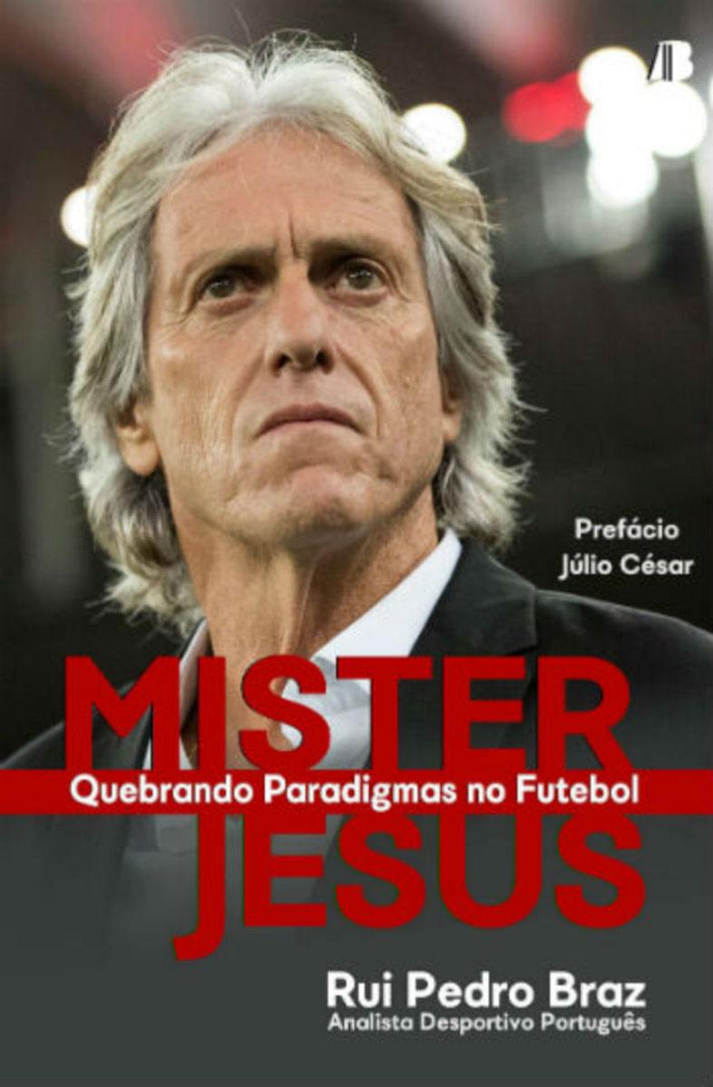 MP22311181_Mister-Jesus-Quebrando-Paradigmas-no-Futebol_1_Zoom