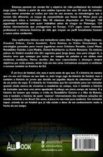 MP22311181_Mister-Jesus-Quebrando-Paradigmas-no-Futebol_2_Zoom