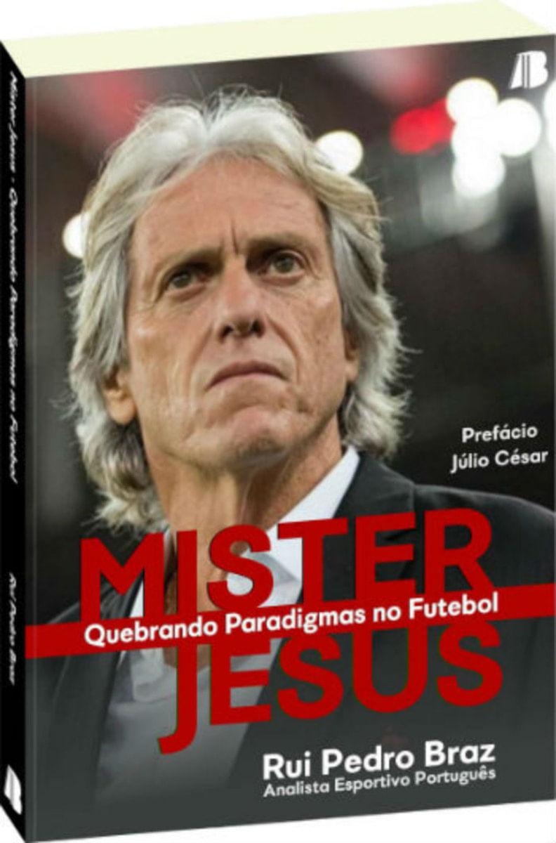MP22311181_Mister-Jesus-Quebrando-Paradigmas-no-Futebol_3_Zoom