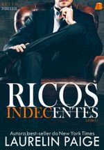 MP23474029_Ricos-Indecentes---Dueto-Indecente-Livro-1_1_Zoom