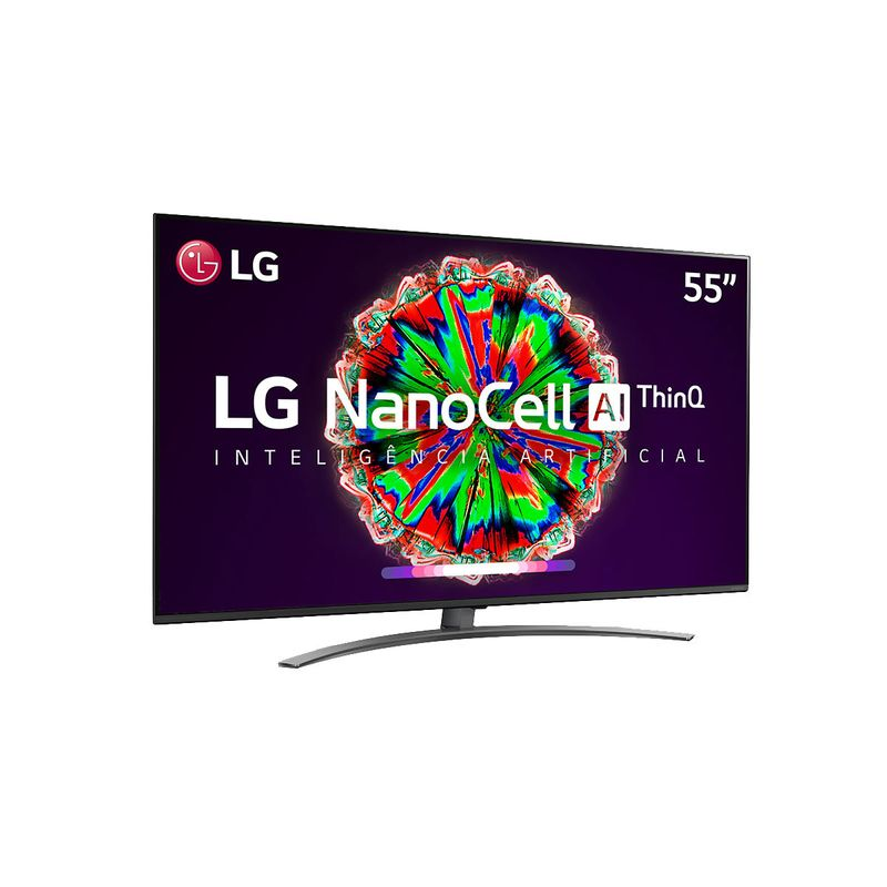6109543_Smart-TV-NanoCell-55--LG-NANO81SNA-4K-Bluetooth-Thinq-Ai-Google-Assistant-Amazon-Alexa-Quad-Core-Processor_6_Zoom