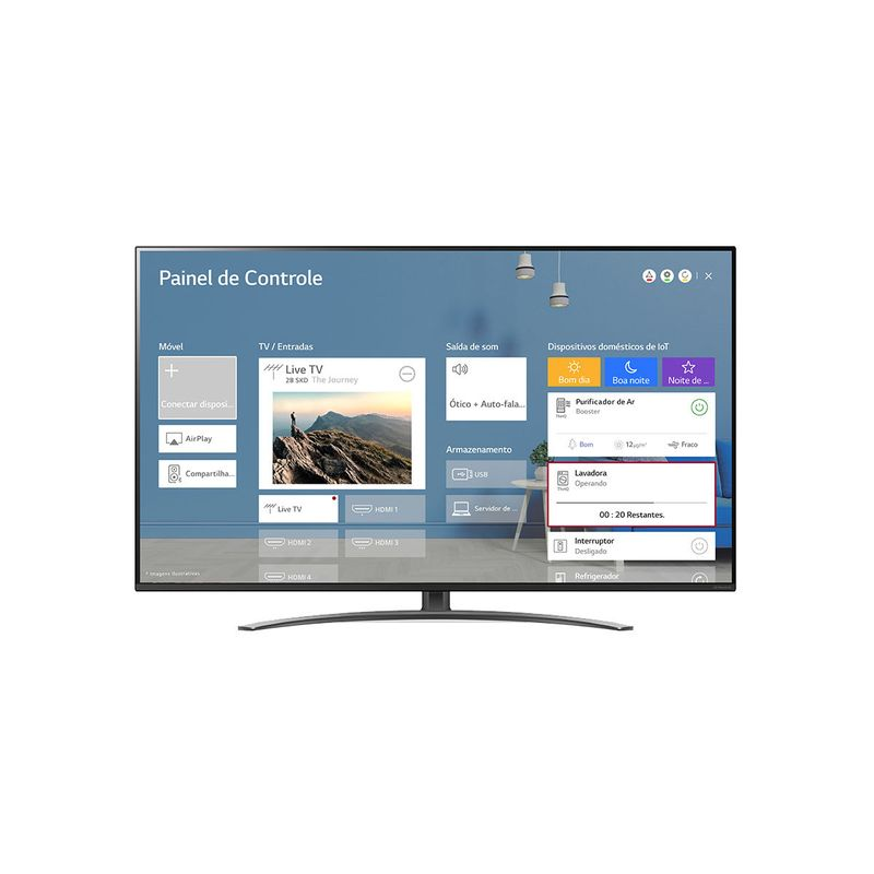 6109543_Smart-TV-NanoCell-55--LG-NANO81SNA-4K-Bluetooth-Thinq-Ai-Google-Assistant-Amazon-Alexa-Quad-Core-Processor_7_Zoom