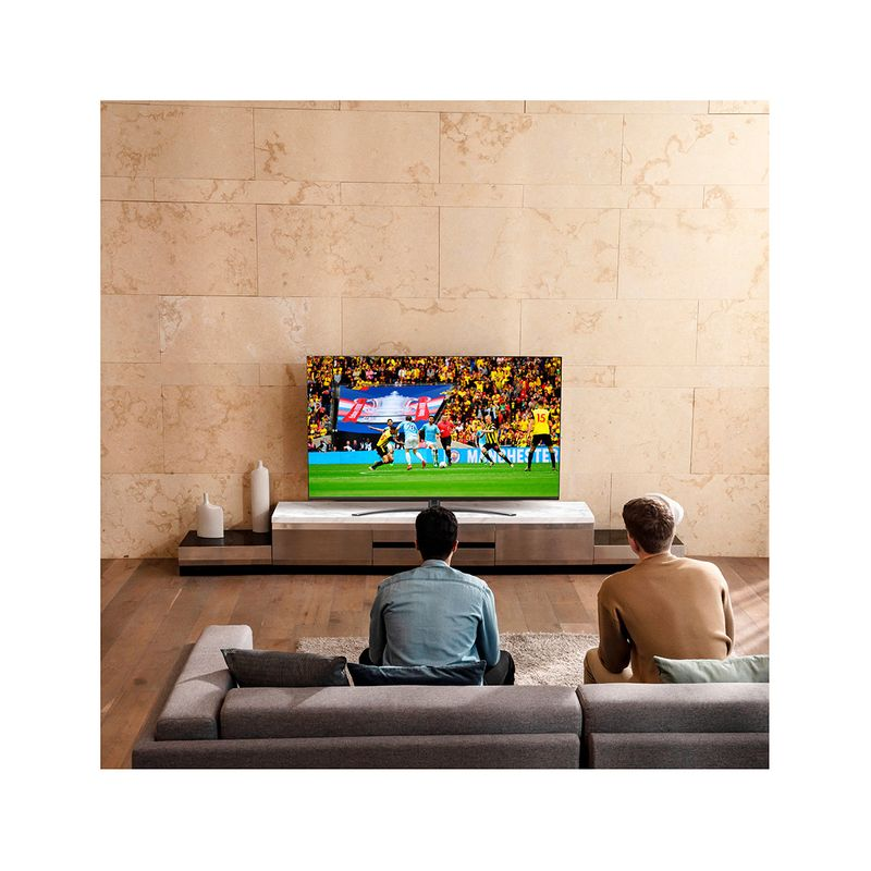 6109543_Smart-TV-NanoCell-55--LG-NANO81SNA-4K-Bluetooth-Thinq-Ai-Google-Assistant-Amazon-Alexa-Quad-Core-Processor_13_Zoom